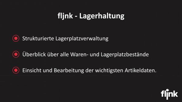 fljnk_Erkla-rvideo_Lagerverwaltung