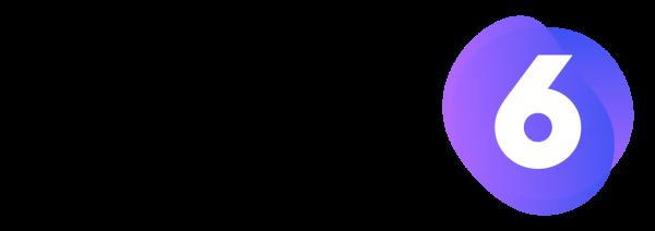 fljnk-X-shopware-6